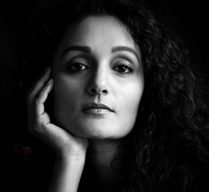 Mekha Rajan (Hamam Ad) Wiki, Biography, Age, Commercials, Serials, Movies