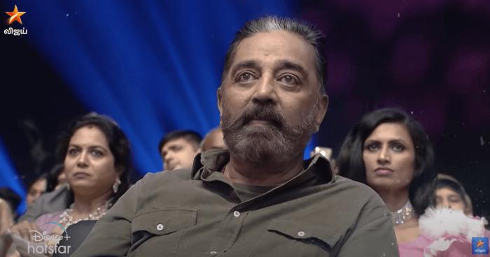 Watch the full episode of Mirchi Music Awards 2021 on Star Vijay TV