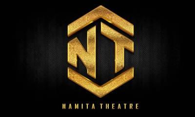 Namita Theatre