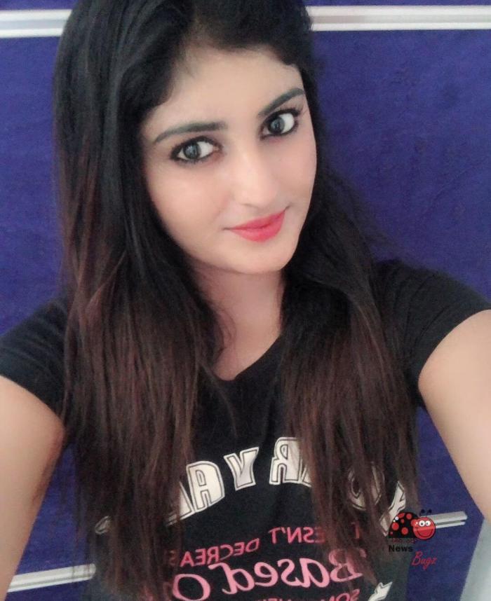 Nimeshika Radhakrishnan