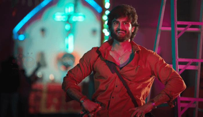 Sridevi Soda Center Movie (2021): Cast | Trailer | Songs | Release Date