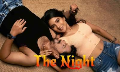 The Night Tamil Movie