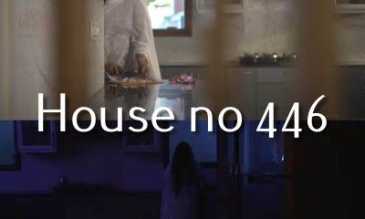 House no 446