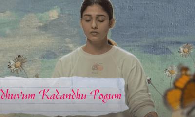 Idhuvum Kadandhu Pogum Song