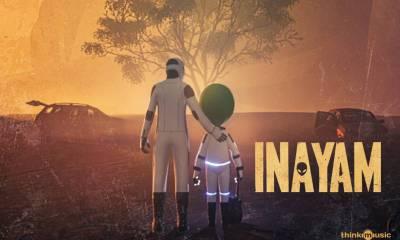 Inayam Song