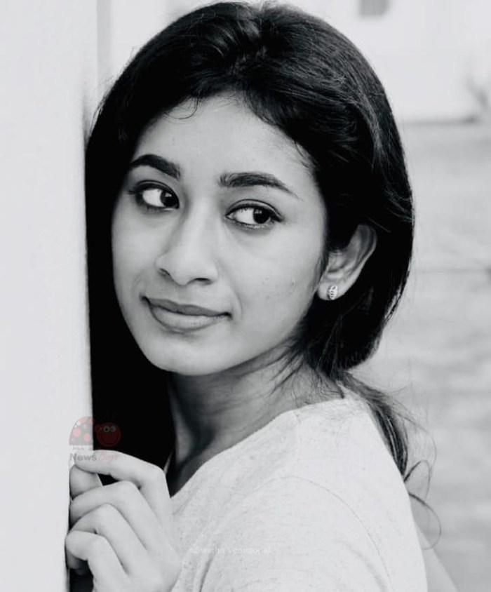 Swetha Venugopal Wiki, Biography, Age, Images
