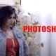 photoshoot nue fliks