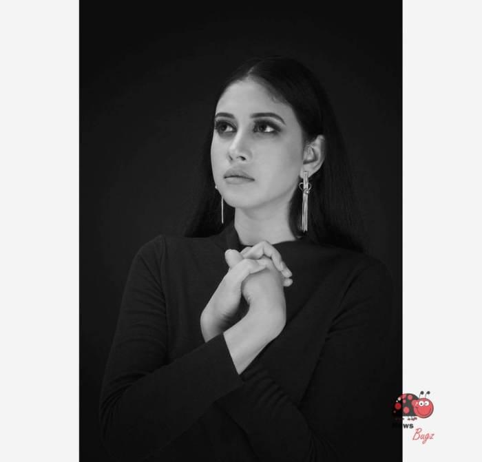 Aditi Bhadra