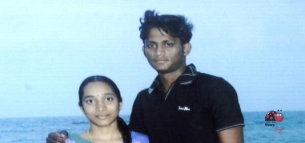 Divya Ilavarasan Wiki, Biography, Age, News, Images