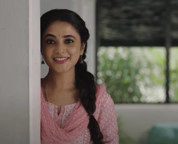 Etharkkum Thunindhavan Movie All Songs (2021)   D Imman   Suriya