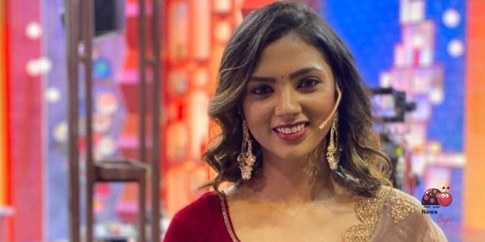 Sofia Manikandan Wiki, Biography, Age, Movies, Images