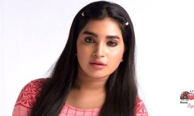 Suganya Palanivel