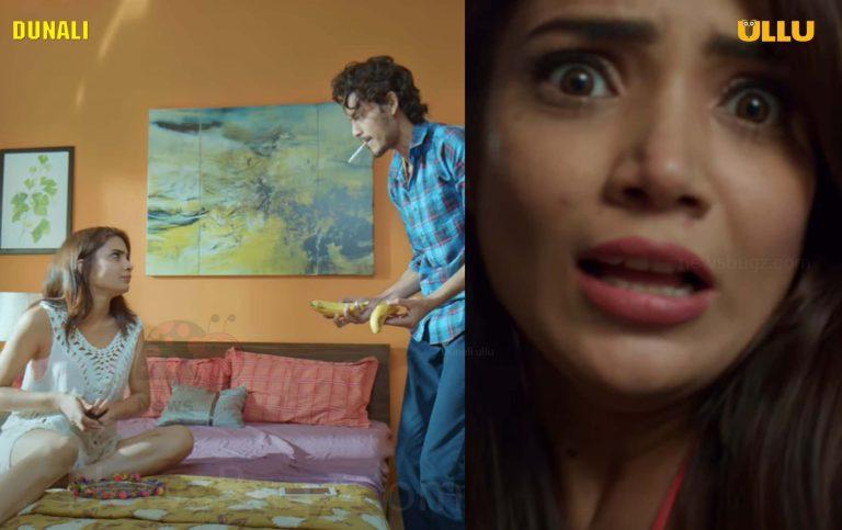 Dunali Ullu Web Series (2021) Full Episode : Watch Online - Filmi One