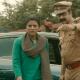 thittam Irandu movie download