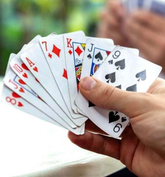 Online Rummy Popular Than Board Games