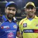 Parimatch IPL Betting
