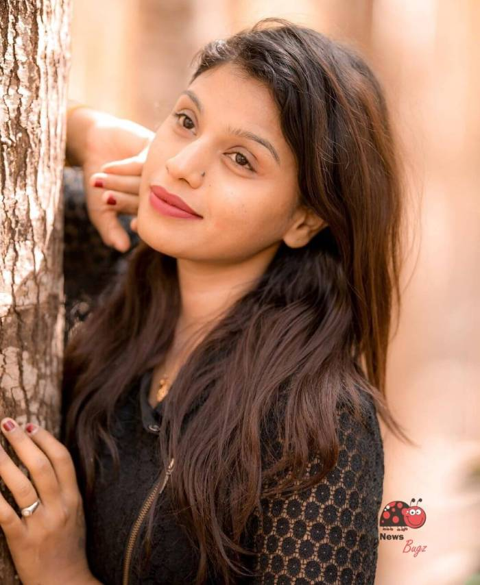 Sasikala Nagarajan Wiki, Biography, Age, Serials, Images