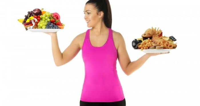 Tips For Keeping Your Health