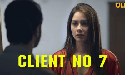 Client No 7 ullu
