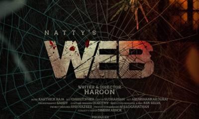 web movie