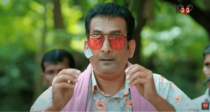 Bubblepur Kooku Web Series (2021) Full Episode: Watch Online