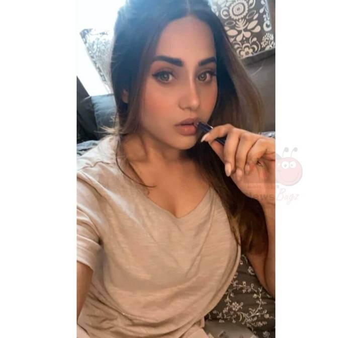 Hamida