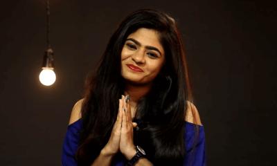 Priyanka Mastani