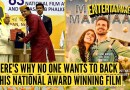 Investors Only Care About Who the Hero is Says Indie Filmmaker Nitin Chandra | The Quint