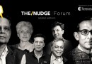 The/Nudge Forum (global edition) | The Quint – Part 2