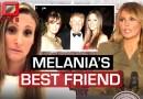EXCLUSIVE: Melania Trump's friend reveals secrets from inside the White House   60 Minutes Australia
