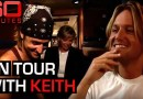 How Keith Urban overcame his personal demons in Nashville | 60 Minutes Australia