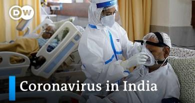 India supasses 5 million coronavirus cases | Coronavirus Update