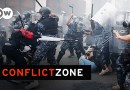 Lebanon: How did it come to this? | Conflict Zone