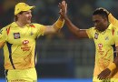 Maxi's IPL preview: Bravo the danger man for CSK