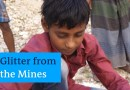 The Global Cosmetic Industry's Mica Demand Is Pushing Lakhs of Indian Children Into Child-Labour