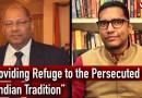 Myanmar: India's Strategic Springboard | NSC 88
