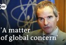 Of conflicts and climate change: Is the future nuclear? | Interview with Rafael Grossi