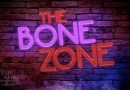 This Halloween, Watch Sexy Skeletons Bare It All At The Bone Zone