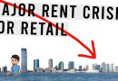 $52 Billion in Missed Rent May Push Retail Sector Over the Edge! Historic Losses