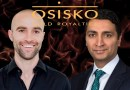 Osisko Gold Royalties at the 2020 Cambridge Gold Summit