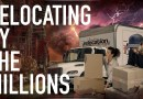 The Great Relocation: Americans Are Relocating By The Millions Because They Can Feel What Is Coming