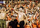 The Ultras of Wuhan | Returning To Football
