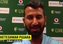 Cheteshwar Pujara Speaks After Day 1 of Adelaide Test vs Australia | The Quint