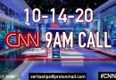 #CNNRAW 10-14-20