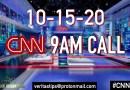 #CNNRAW 10-15-20