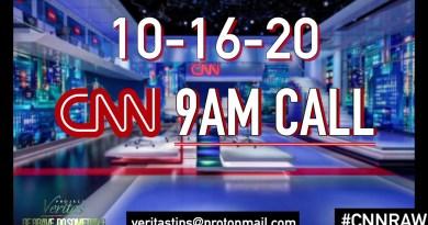#CNNRAW 10-16-20
