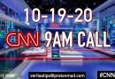 #CNNRAW 10-19-20