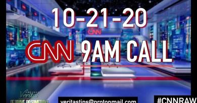 #CNNRAW 10-21-20
