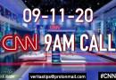 #CNNRAW 9-11-20