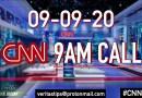 #CNNRAW 9-9-20